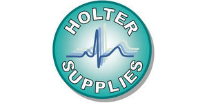Holter Supplies